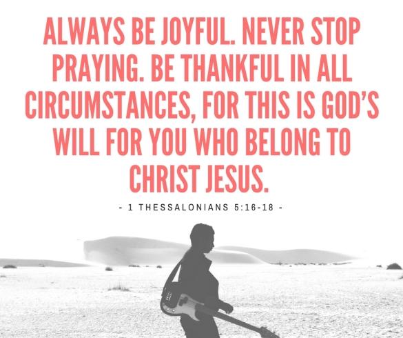 1-thessalonians
