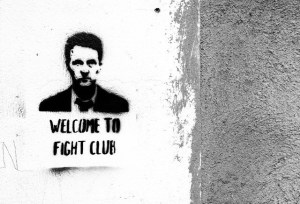 welcome_to_fight_club_14317627100