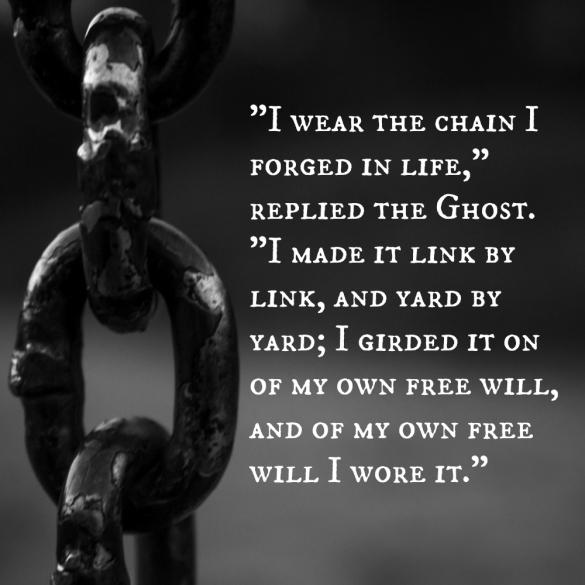 i-wear-the-chain