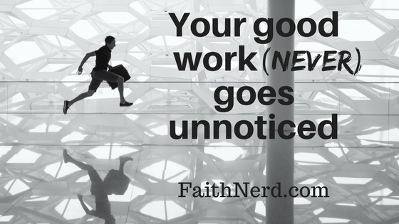 your-hard-work-never-goes-unnoticed