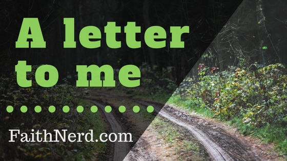 a-letter-to-me
